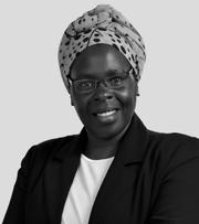 Tecla Wanjala