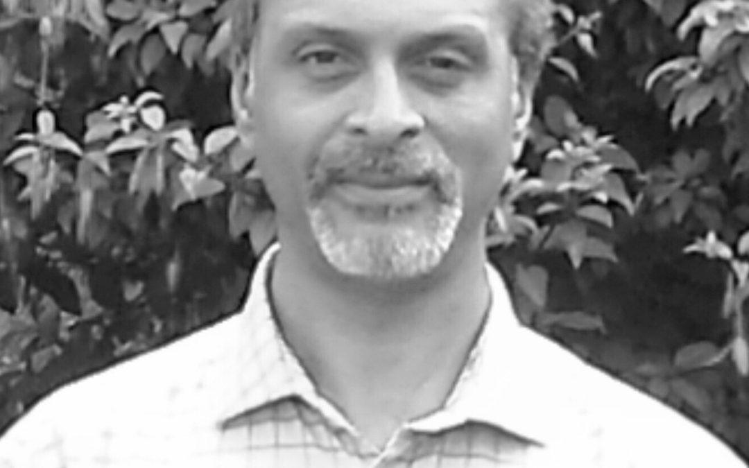 Karim Merchant