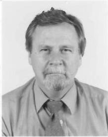 Finn Reske-Nielsen
