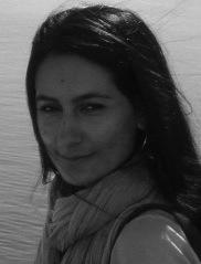 Sadia Bundgaard