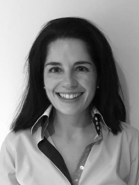 Maria Fuentenebro