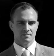 Romain Lefebvre